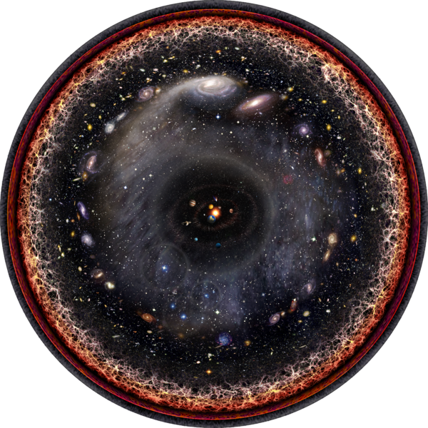 600px-Observable_universe_logarithmic_illustration[1]