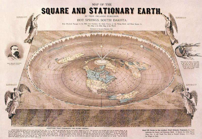 1280px-Orlando-Ferguson-flat-earth-map_edit[1]
